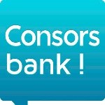 Consors bank!